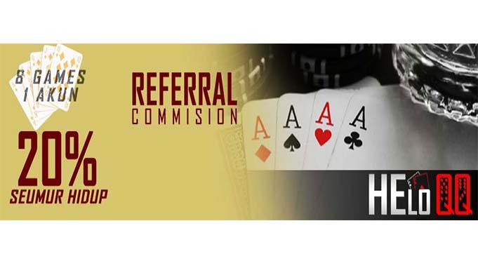 promo judi poker online uang asli